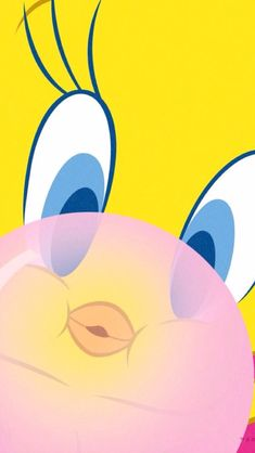Image in wallpaper Sanrio collection by ป่านแก้ว