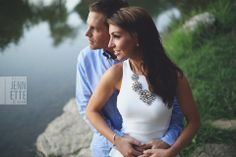 south congress engagement photography | photojennette photography