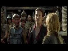 Pirates of the Caribbean Full Bloopers. My favorite movie (series) twas ever created! Will always be :)