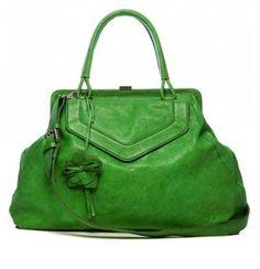 nanette-lepore-oversized-frame-bag