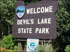 Photo gallery: A weekend at Devil's Lake State Park