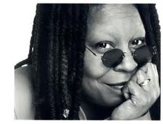 Whoopi Goldberg will bring her standup act April 26 to Seminole Hard Rock Hotel and Casino in Hollywood. Whoopi Goldberg, Black Actresses, Actors & Actresses, Black Actors, Black Is Beautiful, Beautiful People, Beautiful Ladies, Grace Jones, Only Play
