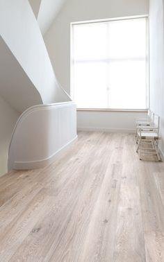 Tile Floor, Flooring, Interior Design, Life, Nest Design, Home Interior Design, Interior Designing, Tile Flooring, Wood Flooring