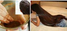 El pelo largo es una de las muchas características que definen a las mujeres, e incluso forma parte del sistema tegumentario que protege nuestro cuerpo contra daños. Pero hoy en dia no es solo cuestión de mujeres el tema del crecimiento, y la caída de pelo, en este siglo en el que vivimos actualmente.  …