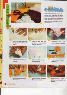Artemanual+Lencería+#70+(parte+1)_page6_image1.jpg (408×576)