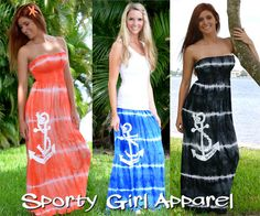 201396fd53 Hottest women s fishing and hunting nautical and western brand from Jupiter  Florida. Fun