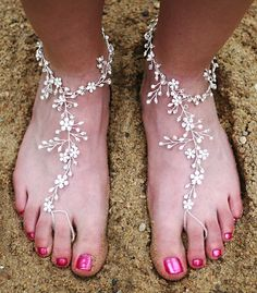 Perfect for Barefoot beach weddings! Sand 'N Sea Properties LLC, Galveston, TX #sandnseavacation #vacationrental