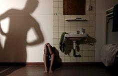Bescherming tegen mishandeling.