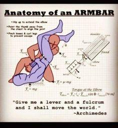 Let's study the BJJ Armbar Anatomy. so from there never miss an Armbar again. learn to submit ! Jiu Jitsu Moves, Jiu Jitsu Fighter, Jiu Jitsu Training, Bjj Memes, Jiu Jitsu Techniques, Ju Jitsu, Brazilian Jiu Jitsu, Strength Training, Karate