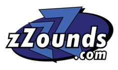 Zzounds Pay as You Play Review