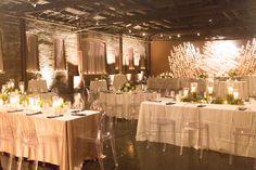 Beautiful Candlelit Wedding | Brittany Rae Photography | Chancey Charm Weddings | Bridal Musings Wedding Blog 38