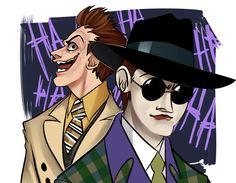 Gotham Comics, Gotham Joker, Gotham City, Dc Comics, Joker Comic, Gotham Tv Series, Fox Series, Jerome Valeska, Cameron Monaghan