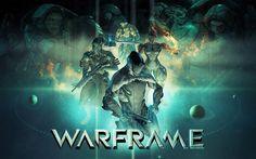 Warframe to jedna z najlepszych gier akcji osadzona w realiach science-fiction, w którą możemy grać za darmo z opcją mikropłatności. Graj teraz za darmo -> http://www.mmoriver.pl/warframe.html