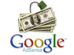 How To Earn Money From Google 2016 : Earn over $525 / day with Clickbank