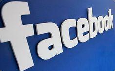 Facebook pretende resolver questões de privacidade em acordo de 20 milhões de dolares