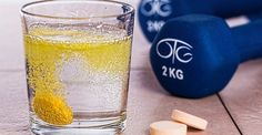 15 Of The Most Popular Weight Loss Pills and Supplements!