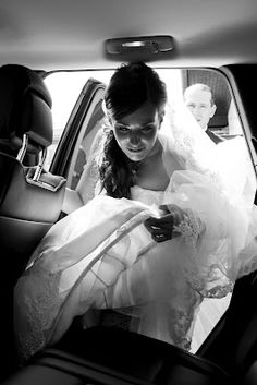 my fav wedding photo :) My Photos, Wedding Photos, Marriage Pictures, Wedding Photography, Wedding Pictures