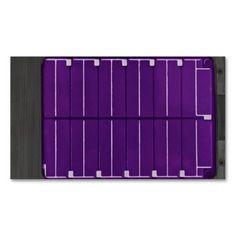 Solar panel icon business card pinterest business cards solar solar electric panel business card colourmoves