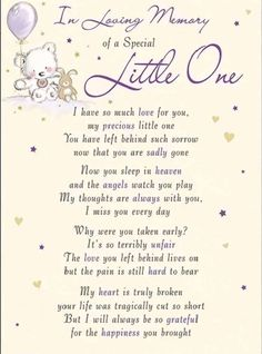 poem about baby in heaven My Angel Son, Immanuel Angel baby l pregnancy loss - Pregnancy Baby Loss Poems, Child Loss Quotes, Son Quotes, Daughter Quotes, Father Daughter, Family Quotes, Infant Loss Quotes, Girl Quotes, Death Quotes