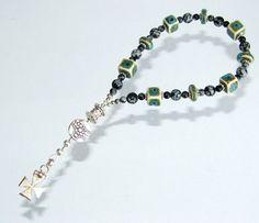 Meditation & prayer beads