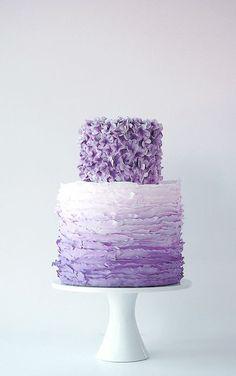 Maggie Austin Cake Design