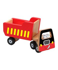 Classic World Dump Truck - 4105 Dump Trucks, Toy Trucks, Preschool Block Area, Sports Toys, Toys Online, Classic Toys, Cool Toys, Toddler Girl, Vehicles