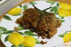 Quibe de legumes vegano, uma deliciosa receita pra quem ama quibe, numa versão sem carne, só feita com legumes. Fica igualmente deliciosa e super leve.