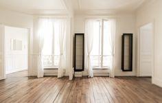 #showroom #fashion #mode #paris #rueetiennemarcel #architecture #design #photography #accessoires #pretaporter #readytowear #SOMEPRess
