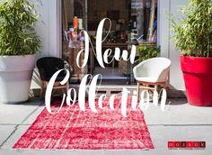 Retro Chic Retro Chic, Carpets, Vintage, Color, Scrappy Quilts, Farmhouse Rugs, Rugs, Colour, Vintage Comics