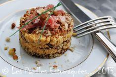 Salade-de-panais-celeri-rave-quinoa-pomme-noisettes-et-jambon-foret-noire