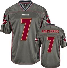 24 Best San Francisco 49ers Men Jersey images in 2015 | Nfl san  free shipping