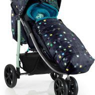 7 Strollers Ideas Baby Strollers Stroller Chicco