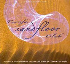 David Hopkins Tarifa Music, Tarifa Records