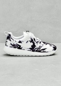 8befbdffb8 802 Best Nike Shoes images