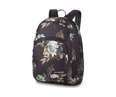 Dakine Women s Hana 26L Pack in Hula great for everyday!  Dakine  Daypack   264821eddf02a