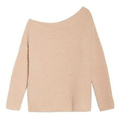 Plus Size Women's Rachel Rachel Roy Off The Shoulder Sweater ($99) ❤ liked on Polyvore featuring tops, sweaters, pink sweater, slouchy off the shoulder sweater, plus size sweaters, off-shoulder sweaters and pullover sweater