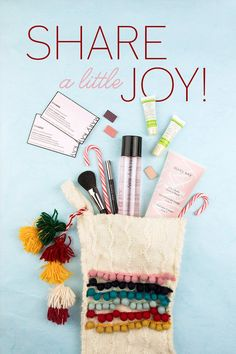 It's the reason for the holiday season. From makeup to skin care, we've got your gifts covered. | Mary Kay