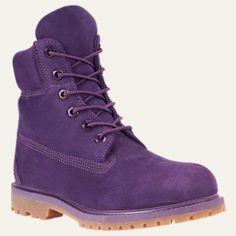 d2abc69f45394 Women s 6-Inch Premium Waterproof Boots Invierno