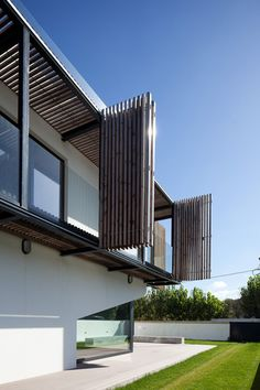 The 214 best Balconies images on Pinterest | Architects ... New Architectural Designs House Balcony on new technology house, new home house, new architecture house, new construction house,