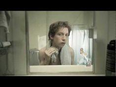 ▶ Le Miroir - YouTube