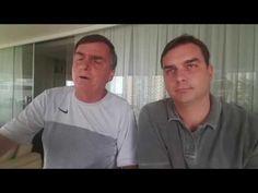 PROCESSO NELES! - YouTube