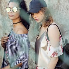 Enjoy the weekend with friends  #vilanova #vilanova_accessories #newcollection #springcollection #vilanovalovers #weekend #friends #vilanovaisallaboutyou #girlfashion #bags