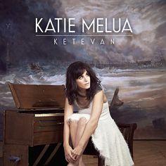 .Katie Melua