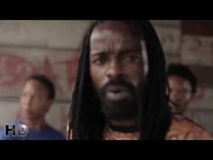 Video: Razz Attack Riddim (Medley) [Official] 2015  -| http://reggaeworldcrew.net/video-razz-attack-riddim-medley-official-2015/