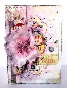 Cardabilities: Sketch Reveal - Sponsor with Flying Unicorn Card Maker, Site Design, Vintage Cards, Handmade Cards, Poland, Unicorn, Designers, Sketch, Tags