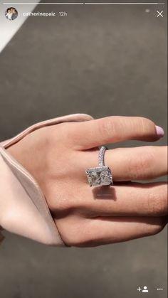 Love Dream Engagement Rings Ring Styles Wedding