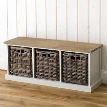 details zu kommode w schebox flur kinderzimmer bad schrank. Black Bedroom Furniture Sets. Home Design Ideas