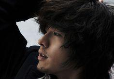 hyun_bin_002.jpg (480×334)