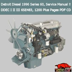 deutz 2011 f3l 2011 parts manual f4m 2011 service manual bf 4l 2011 rh pinterest com deutz f6l413 parts manual Deutz Tractor Manuals