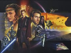 Star Wars - Community - Google+